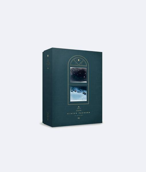 2020 bts winter package koreanshoppingkid. Black Bedroom Furniture Sets. Home Design Ideas